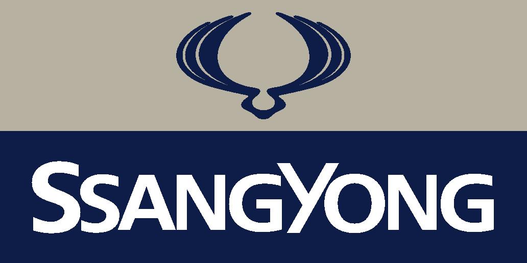 logossangyong.jpg